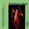 Havva - DVD Vol. 15 - Stocktanz - Basis